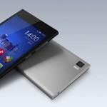 Le Xiaomi Mi3 comme transition ?