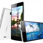 3 nouveaux smartphones chez iOcean ! Besoin de vos commentaires !