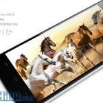 Le prix du iOcean X7S Elite