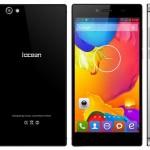 iOcean X8 : Mise à jour vers Android KitKat presque finalisée !