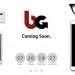 Bigertech, filiale de Meizu officialisée dans 7 jours !