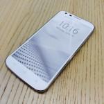 Huawei Honor 6 : Date et scanner d'empreintes !