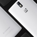 OnePlus développerait sa propre interface !