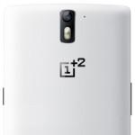 Déjà un OnePlus Two en préparation ?
