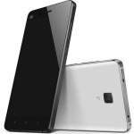 Xiaomi Mi4 en rupture de stock en 37 secondes !