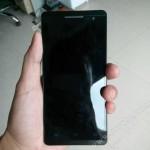 Jiayu F2 : Nouveau smartphone 4G en images