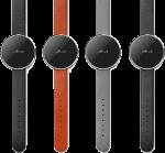 inWatch Pi : Premières images de la montre