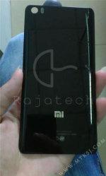 Futur Xiaomi Redmi : Un processeur Snapdragon 615 64 Bits ?