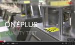 Voici comment OnePlus teste la qualité de ses produits