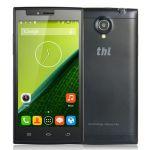 THL T6S Pro : Smartphone Octa-core à moins de 100 € !