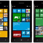 Un Xiaomi Windows Phone en préparation ?
