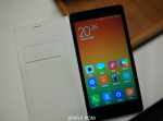 Xiaomi RedMi Note 4G : Miui 6 en approche ?