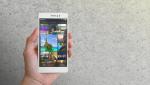 Oppo R5 : Nouveau smartphone le plus fin du monde !
