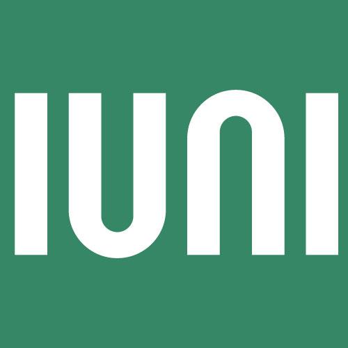 PhoneDroid et Iuni OS : Partenaires pour le meilleur !