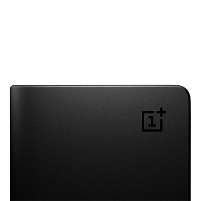 OnePlus PowerBank. Batterie externe de 10.000mAh