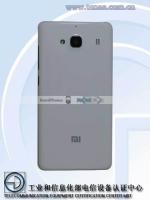 Xiaomi prépare un téléphone 64 Bits