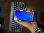 Elephone P7000 : Nouveau design en fuite et pas seulement ?