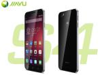Jiayu S4 : 4,7 pouces 64 Bits, USB C design