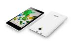 Mlais M52 Note : Premier Smartphone MediaTek sous Android 5.0 ?