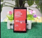 Xiaomi Redmi Note 2 : Première images et caractéristiques en fuite