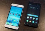 Huawei Honor 4C : Sera disponible le 28 avril