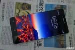 OPPO R7 : Impressionnantes images du smartphone sans bords !