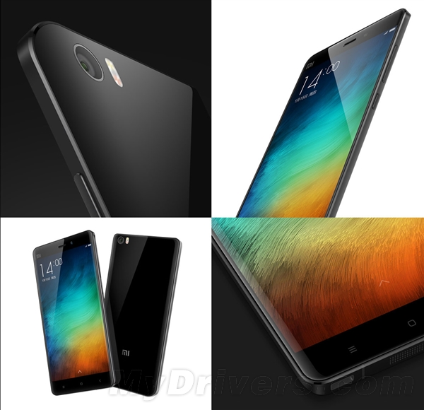 black xiaomi mi note on sale today in china 2499rmb