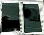 Xiaomi Mi5 : Premières fuites avec un capteur d'empreintes !