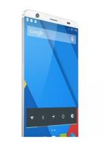 Elephone P9000 : Premier smartphone sous MediaTek Helio X20 ?