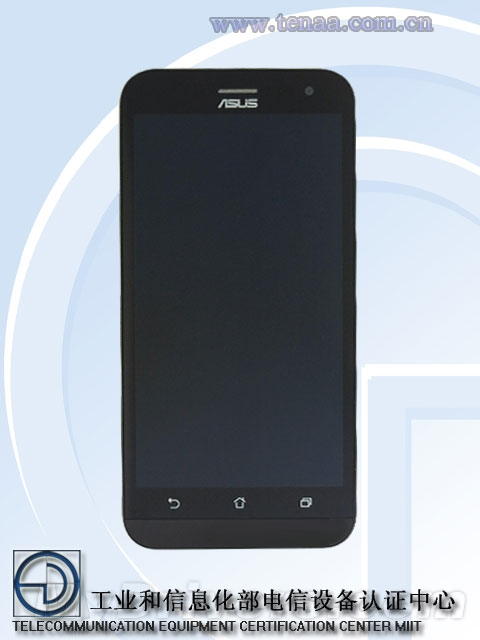 asus zenfone 3 hits tenna should come with mt6589. Black Bedroom Furniture Sets. Home Design Ideas