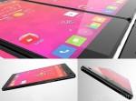 OnePlus Two : Dalle 2K et Snapdragon 810 en fuite !