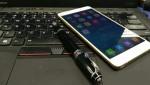 Xiaomi Mi Note Pro : C'est pour le 12 mai à plus de 430 € !