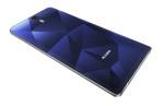 Bluboo X500 Pro : Caméra Sony IMX220 et Helio X10 !
