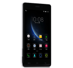 Doogee X5 : Smartphone très abordable