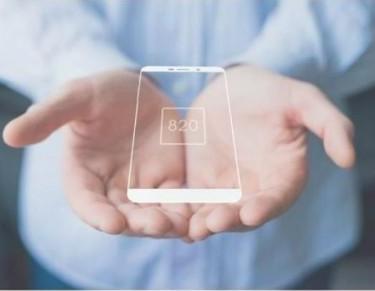 LeTV 2 : Présenté comme meilleur que l'iPhone 6 Plus ?