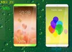 Meizu MX6 : Serait-il le premier smartphone sous Helio X20 ?