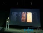 OnePlus X lancé, commence à 250€