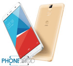 Pepsi Phone P1 est officiel avec un SoC dépassé pour 110$
