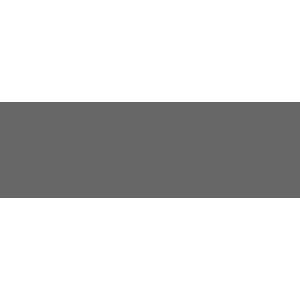Umi : Des mises à jour sur 3 modèles !