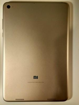 Xiaomi Mi Pad 2 arrière