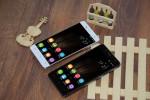 Oukitel K4000 Pro : Bientôt disponible et bientôt sous Marshmallow