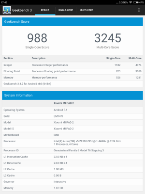 Screenshot_2016-01-03-17-48-10_com.primatelabs.geekbench