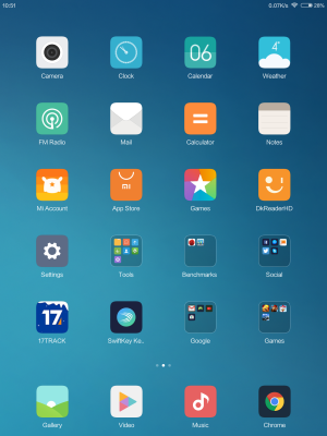 Screenshot_2016-01-06-10-51-57_com.miui.home