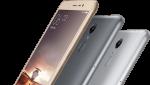 Xiaomi Redmi Note 3 Pro : spécifications et prix