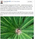 Xiaomi MI5 : après les rumeurs, un peu de concret