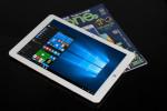 Chuwi Hi12 : une tablette haut de gamme pour un tarif mini