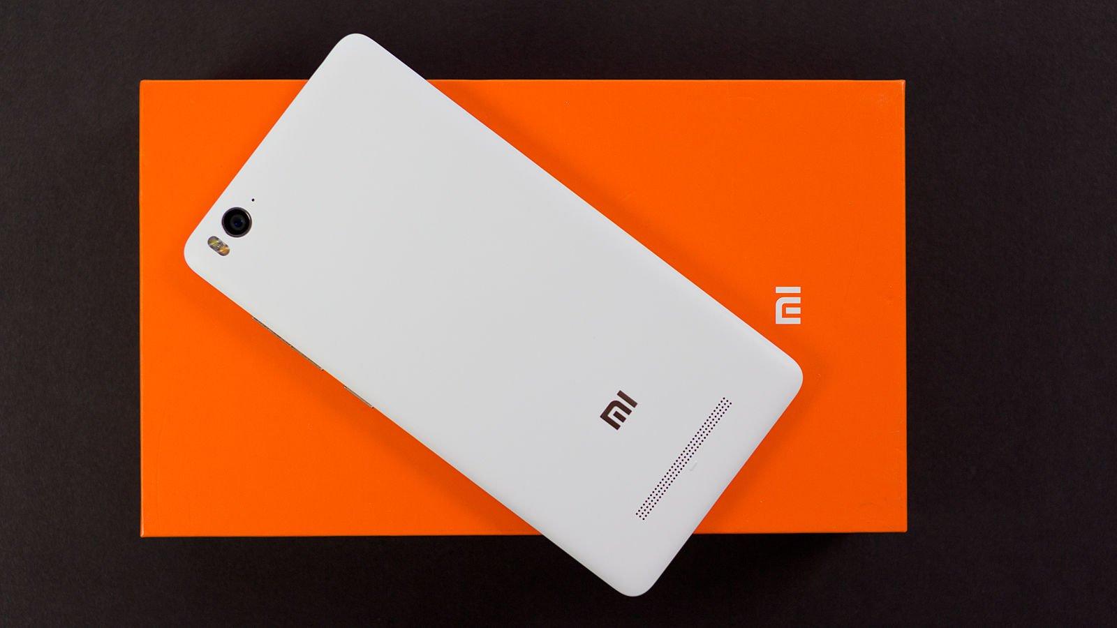 Xiaomi : pas de revendeurs autorisés aux États-Unis