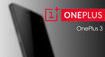 OnePlus 3 : 1ères fuites et une date de lancement ?