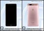 Huawei Honor V8 : la marque vise le haut de gamme !