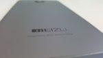 Meizu MX6 présenté en milieu d'année ?